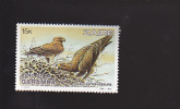 Zaire - Eagles -scott # 1132 - 1980-89: Used