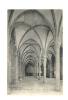 Cp, 50, Le Mont Saint-Michel, L'Abbaye, Salle Des Hôtes - Le Mont Saint Michel