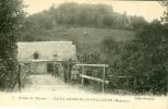 SAINT-GERMAIN-le-GUILLAUME - Rocher De Chauvin - Otros Municipios