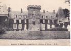 19908 Environs De  Bagnoles De L´orne Château De Rânes . AD