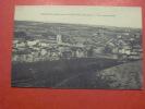 Carte Postale - PONTCHARRA SUR TURDINE (69) - Vue Generale  (24/584) - Pontcharra-sur-Turdine