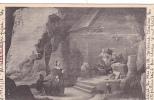 19922 Musée Lille (france) Teniers Le Jeune Tentation Saint Antoine. 6 Cayez