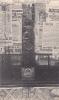 19934 Lisieux Detail Vieux Manoir Salamandre. ND Photo 666 -affiche Electorale - Laniel - élections Legislatives 1908 - Evènements