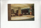ZS21846 Ashgabat Hotel Not Used Perfect Shape Back Scan Available At Request - Turkménistan
