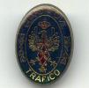 SPAGNA GUARDIA CIVIL-TRAFICO - Police