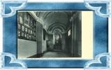 Albendorf V.1932 Siehe Beschreibung ! (8150) - Schlesien