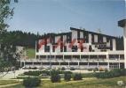 Lamoura - Village De Vacances, Ref 1202-980 - Sonstige Gemeinden