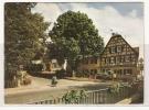 ALLEMAGNE: Carte Postale:  (RFA C22) - Adelsheim
