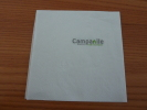 """Serviette Papier """"Campanile HOTEL RESTAURANT"""" 14,5x14,5cm Pliée - Serviettes Publicitaires"""