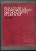Bulletin De La Commission Royale Des Monuments Et Sites. T9, 1980 - Cultura