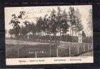 24979   Belgio,  Montaigu,  Chemin Du  Rosaire,  VG  1903 - Scherpenheuvel-Zichem