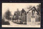 24983   Belgio,  Montaigu, La  Fontaine,  VG  1905 - Scherpenheuvel-Zichem