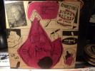 *LP 33 TOURS SIDNEY BECHET. POCHETTE ILLUSTREE PAR PIERRE MERLIN - Jazz