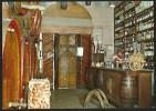 PALERMO Hostaria AL FICODINDIA 1968 - Palermo