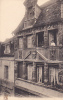 19987 Dijon Maison Des Cariatides . L.V. 60 Femmes - Dijon