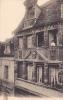 19987 Dijon Maison Des Cariatides . L.V. 60 Femmes