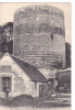 """19989 VILLENEUVE SUR YONNE """"la Tour Louis Le Gros - Lib Imp Bénéton 2 - - Villeneuve-sur-Yonne"""