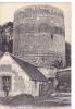 """19989 VILLENEUVE SUR YONNE """"la Tour Louis Le Gros - Lib Imp Bénéton 2 -"""