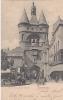 19994 Bordeaux , Porte Grosse Cloche -R JD 10180 H -maison Durand -garde Cendre -