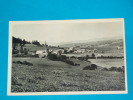 25) Fuans - N° 3 - Vue Générale  - Année 1950 - EDIT - Gauthier - France