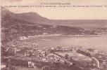 20014 Villefranche Sur Mer, Vue Générale, Citadelle Terrain Manoeuvres. FL 71