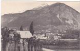 20028 Briançon, Sainte Catherine. LL 570 - Briancon