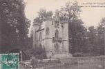 20034 Coye-la-forêt (Oise) - Château De La Reine Blanche - Etangs De Commelle , éd ...nont