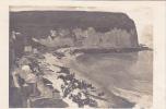 20060 Salon De 1908, Devambez , L'épave, LL 127 - Peintures & Tableaux