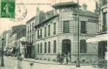94 ALFORTVILLE Le Nouvel Hôtel Des Postes - Alfortville