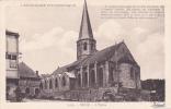 20123 Auvergne France, Besse Eglise . 3323 Ideal - Eglises Et Couvents