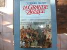 """La Grande Armée 1804-1815,G.Blond,ed R. Laffont, - Boeken"