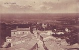 Bertinoro(Forlì-Cesena)-Panorama-1927 - Forlì