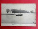 Grand Isle VT  Harbor Entrance  Ca 1901===== ========== ========   Ref 411 - Unclassified
