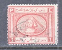 Egypt 13  (o) - Egypt