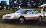 Cadillac For 1986, Litho Unused - Passenger Cars