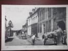 LYONS-LA-FORET  Vieilles Maisons - Lyons-la-Forêt
