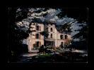 35 - ROTHENEUF - Hôtel Pension De Famille - Ker-Yvonne - Rotheneuf