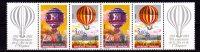 France N°2262A**x 2 - Unused Stamps