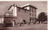 83 CAVALAIRE - Annexe De L'Hôtel Des Bains - Cavalaire-sur-Mer