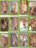 Cartes Téléphoniques/Charme/Asie / 2005                                            CTL2 - Unknown Origin