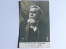Armand FALLIERES, Président De La République élu Par L'Assemblée Nationale Le 17 Janvier 1906 - Figuren