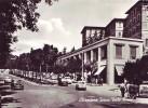 Chianciano Terme(Siena)-Viale Roma-1956