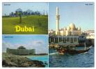 CPM De Dubai - Dubai