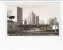 BRASIL BRAZIL  [OF #10251 ] - CURITIBA - PRAÇA RUI BARBOSA - Nº31 - Curitiba