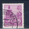 DDR 1955 Mi 456 - [6] Democratic Republic