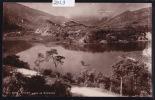 Sierre : Lac De Géronde Vers 1929 (7929) - VS Wallis