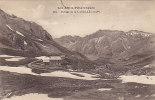 FRANCE - AK 105839 Refuge De La Cayolle (3058 M) - Andere Gemeenten
