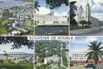Douala - Cameroun - Cameroun