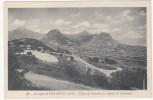 98. La Ligne De VILLARD-DE-LANS - Vallée De Grenoble Et Le Massif De Chartreuse - Villard-de-Lans