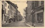 Marche - Grand Rue - Ohne Zuordnung